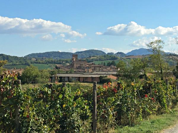 castell-arquato-la-mia-italia-29