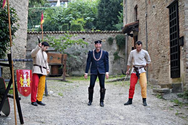 castell-arquato-la-mia-italia-3