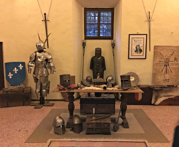 castell-arquato-la-mia-italia-30