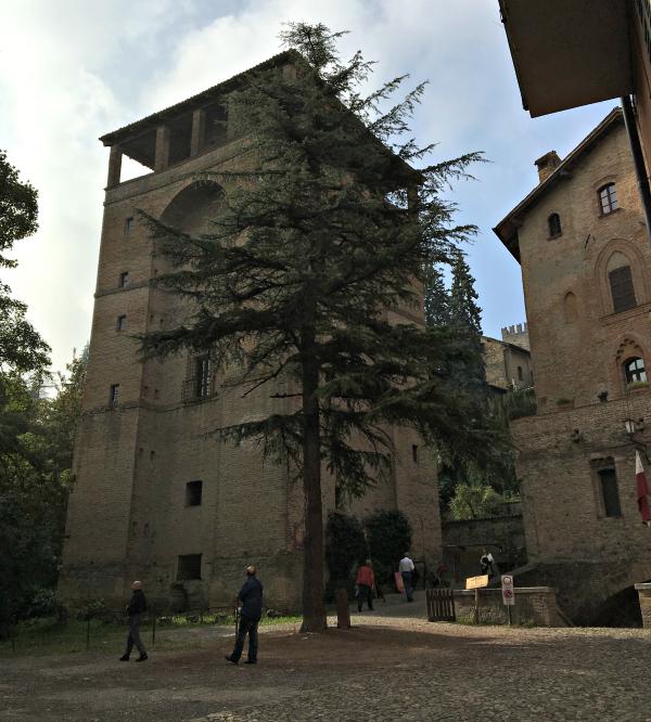 castell-arquato-la-mia-italia-37