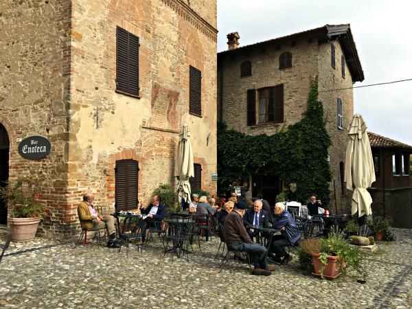 castell-arquato-la-mia-italia-38