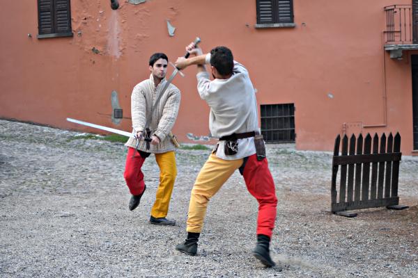 castell-arquato-la-mia-italia-4