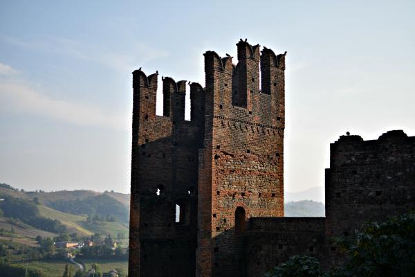 castell-arquato-la-mia-italia-44