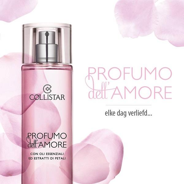 collistar-profumo-amore-parfum-liefde-1