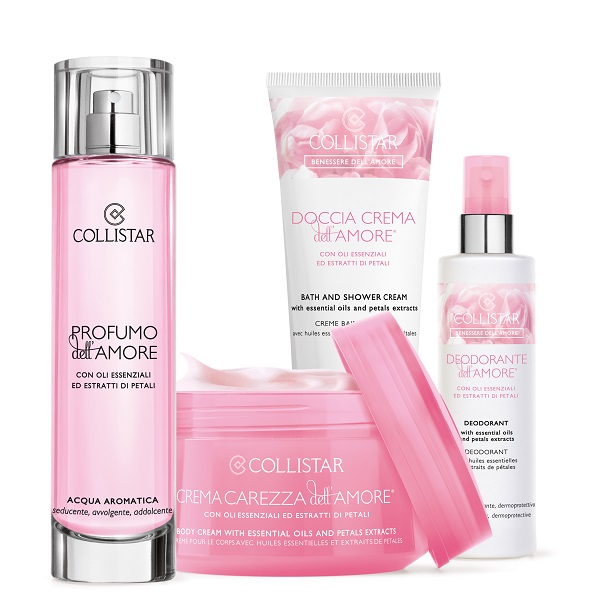 collistar-profumo-amore-parfum-liefde-3
