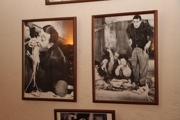 con-passione-italiaans-restaurant-maaseik-15