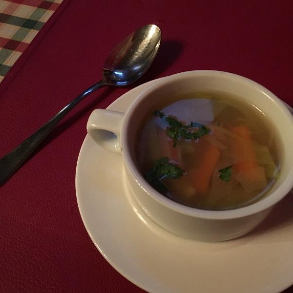 con-passione-italiaans-restaurant-maaseik-18