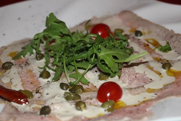con-passione-italiaans-restaurant-maaseik-19