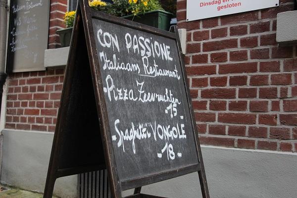 con-passione-italiaans-restaurant-maaseik-2