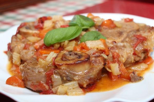 con-passione-italiaans-restaurant-maaseik-22