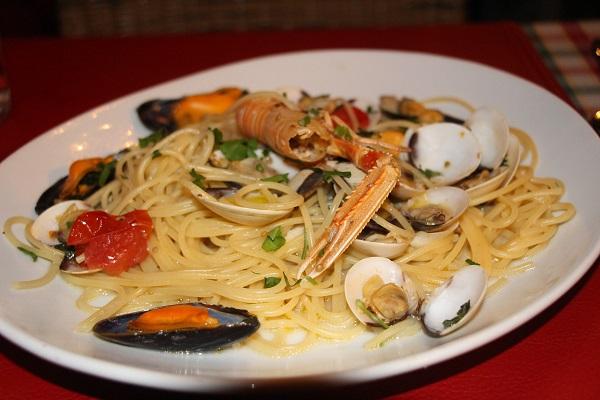 con-passione-italiaans-restaurant-maaseik-23