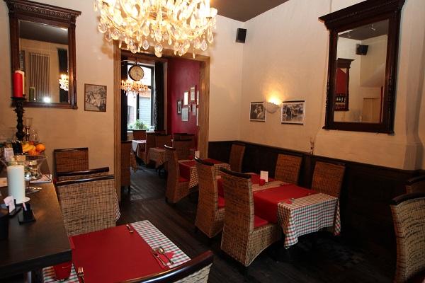 con-passione-italiaans-restaurant-maaseik-4