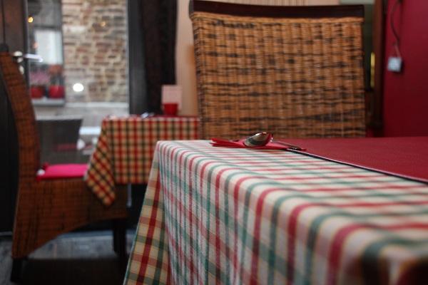 con-passione-italiaans-restaurant-maaseik-6