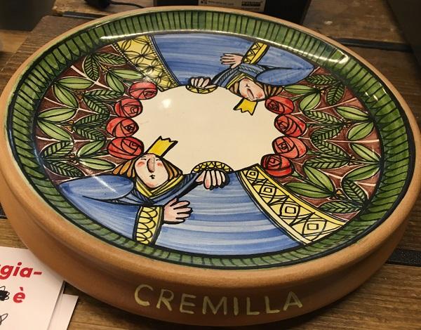 cremilla-mercato-centrale-termini-rome-2
