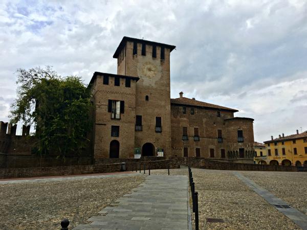 fontanellato-kasteel-1