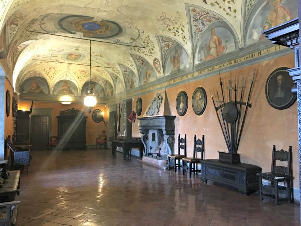 fontanellato-kasteel-14