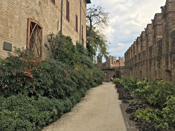 fontanellato-kasteel-16