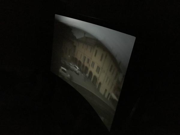 fontanellato-kasteel-17