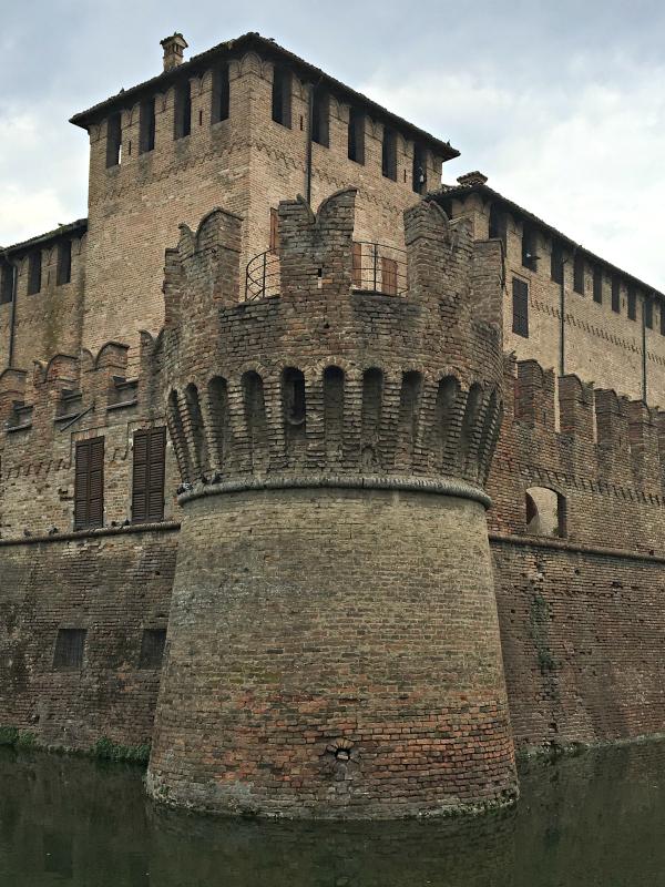 fontanellato-kasteel-4