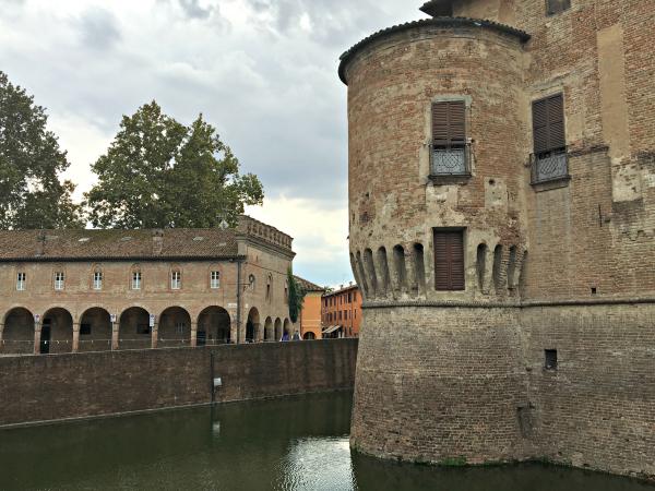 fontanellato-kasteel-5
