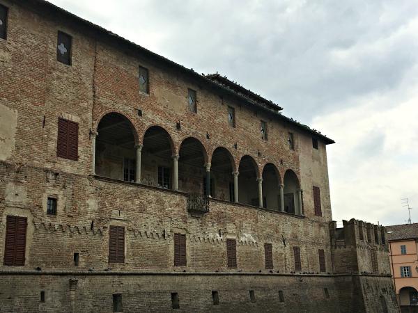 fontanellato-kasteel-6
