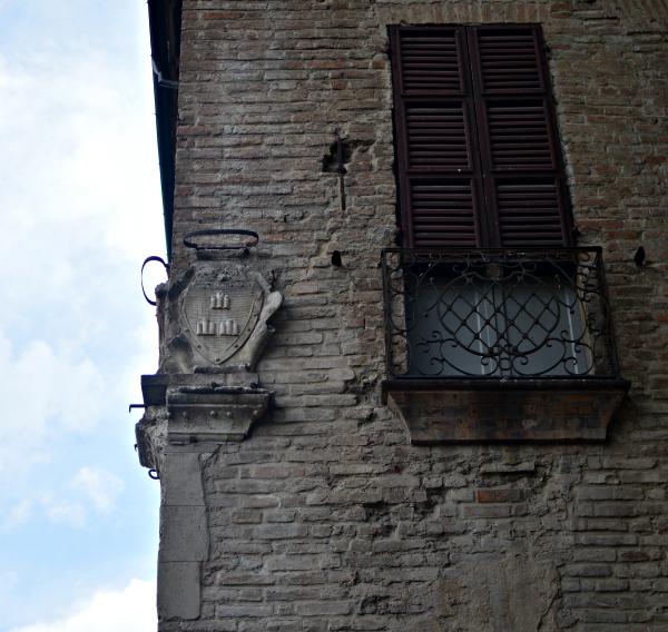 fontanellato-kasteel-7