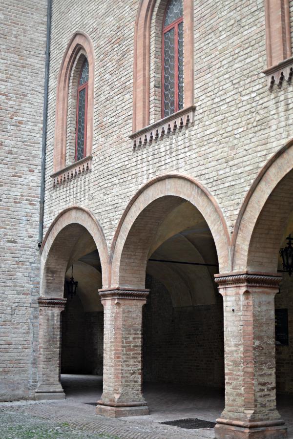 fontanellato-kasteel-8