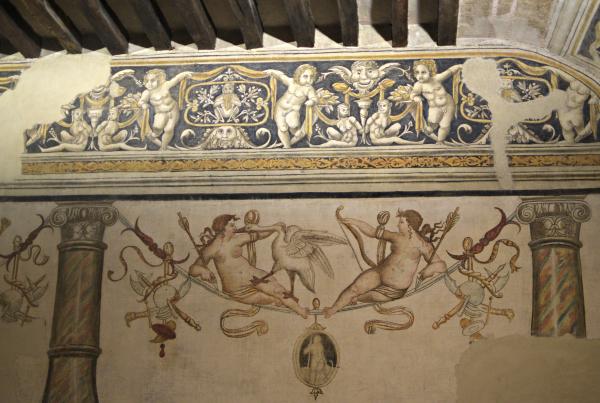 fontanellato-kasteel-9