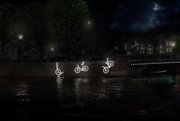 impressie-amsterdam-light-festival-15000-and-more-anna-musch-cleo-de-brabander-eliza-mante1