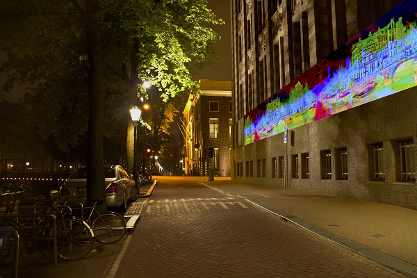 impressie-amsterdam-light-festival-a-window-in-time-motion-paintings1