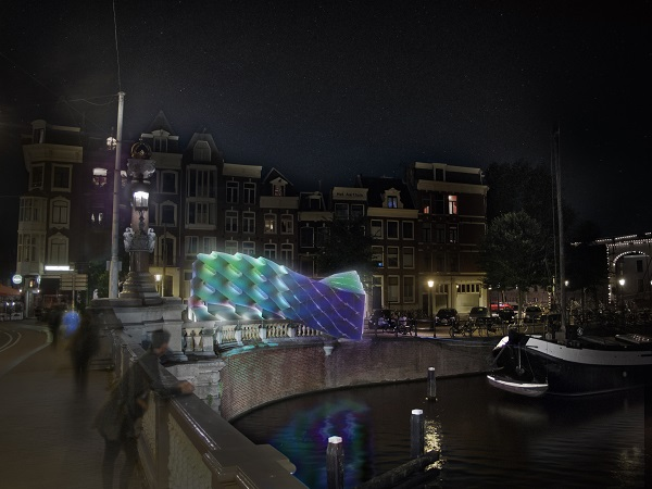 impressie-amsterdam-light-festival-eye_beacon-unstudio-kiosk-1