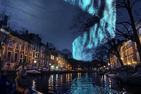 impressie-amsterdam-light-festival-lightwaves-benthem-crouwel-architects-jolan-van-der-wiel-2