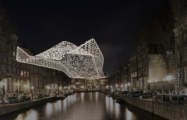 impressie-amsterdam-light-festival-the-lace-choi-shine-architects1