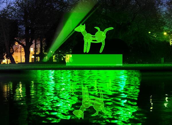 impressie-amsterdam-light-festival-wolferts-dog-tatiana-titova-2