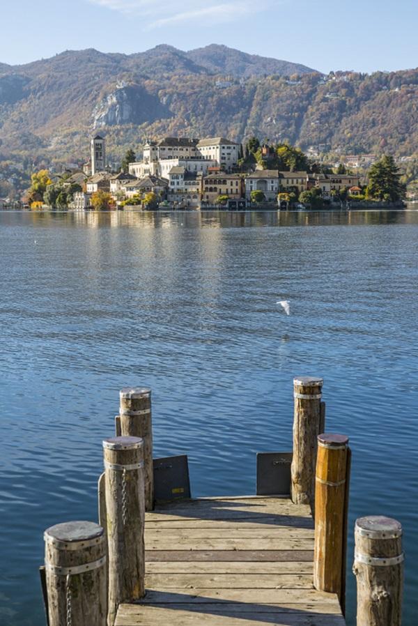 isola-san-giulio-lago-orta-meer-piemonte-1