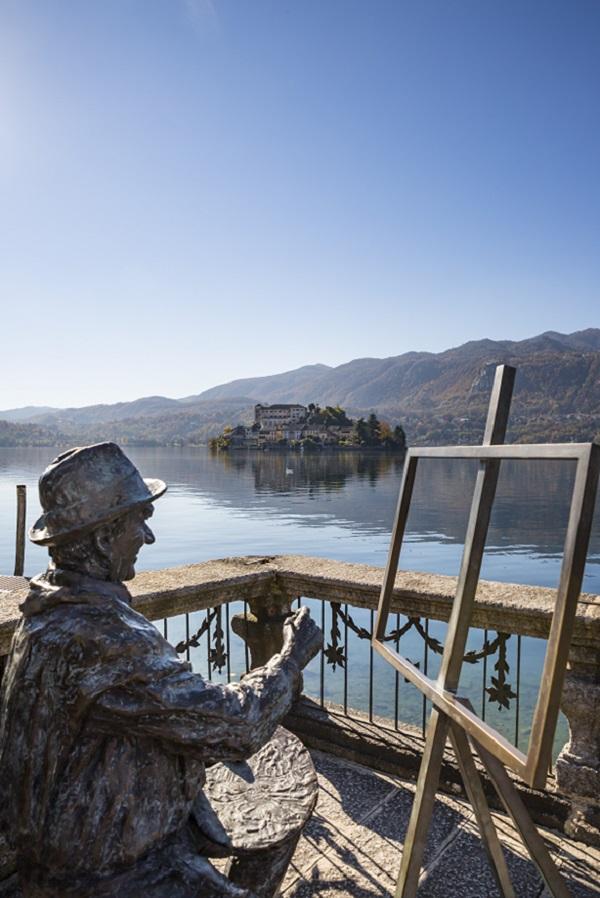 isola-san-giulio-lago-orta-meer-piemonte-1a