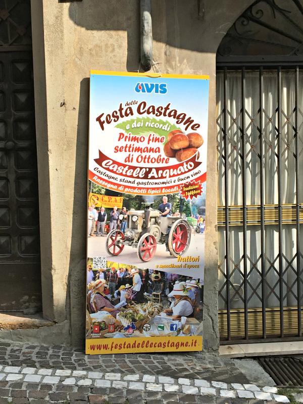 kastanje-feest-castell-arquato-1