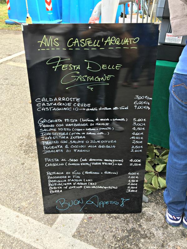 kastanje-feest-castell-arquato-15