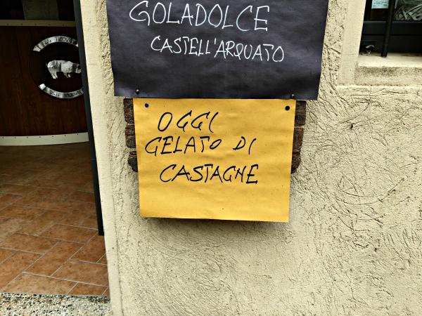 kastanje-feest-castell-arquato-17