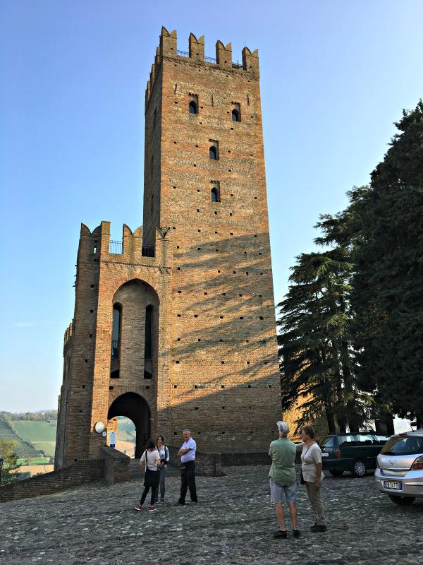 kasteel-castell-arquato-1