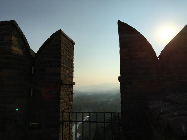 kasteel-castell-arquato-10