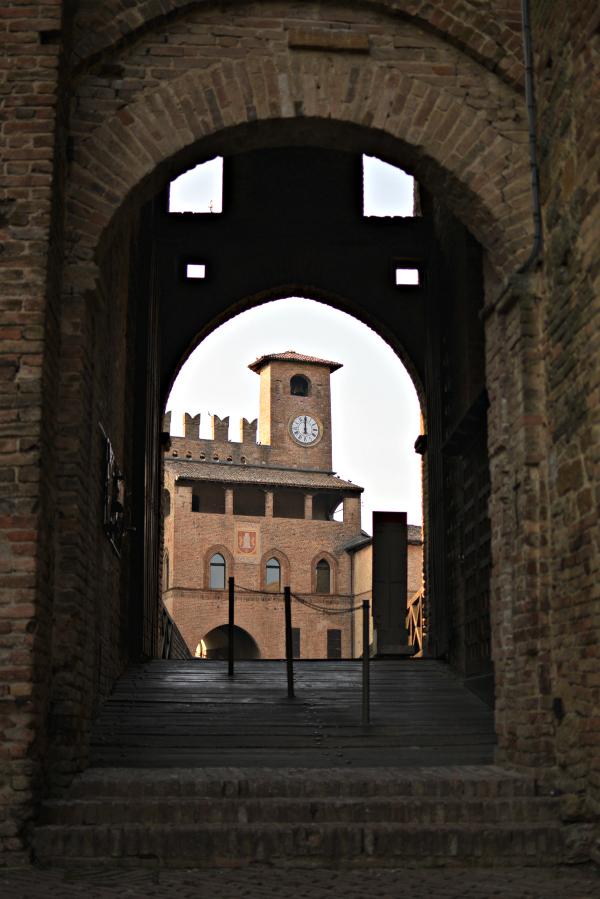 kasteel-castell-arquato-12