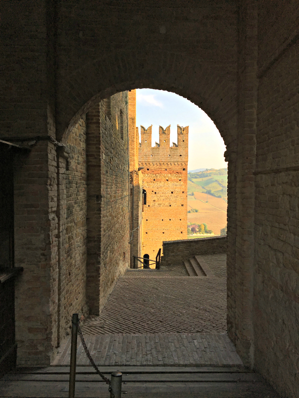 kasteel-castell-arquato-2