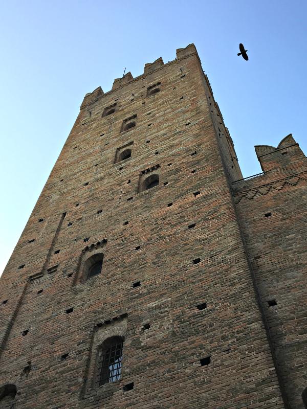 kasteel-castell-arquato-3