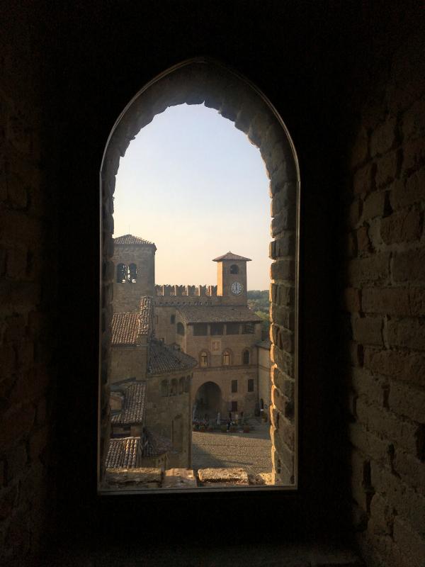 kasteel-castell-arquato-4