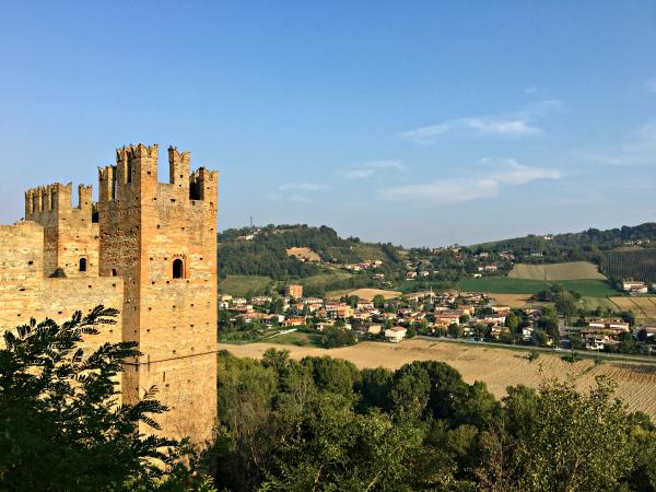 kasteel-castell-arquato-5