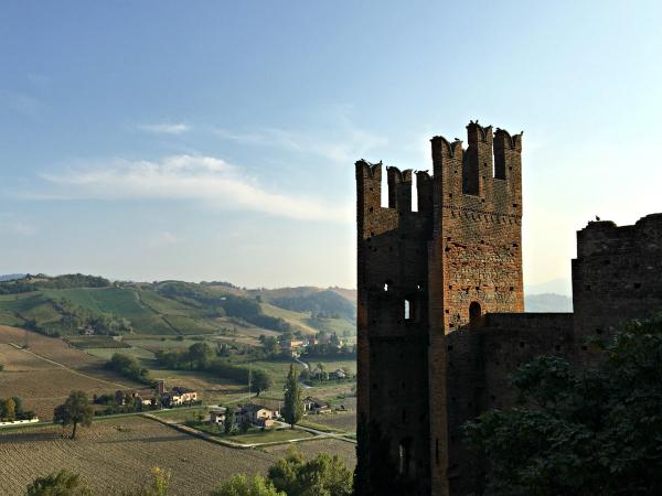 kasteel-castell-arquato-6