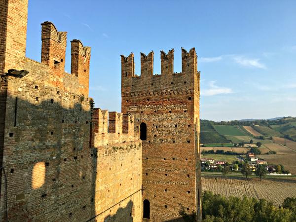 kasteel-castell-arquato-7