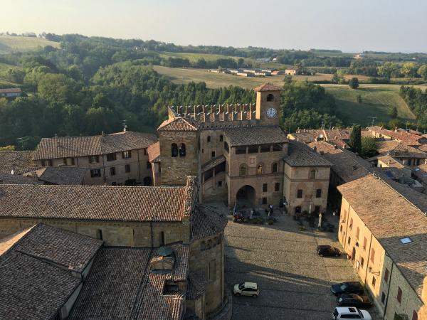 kasteel-castell-arquato-8