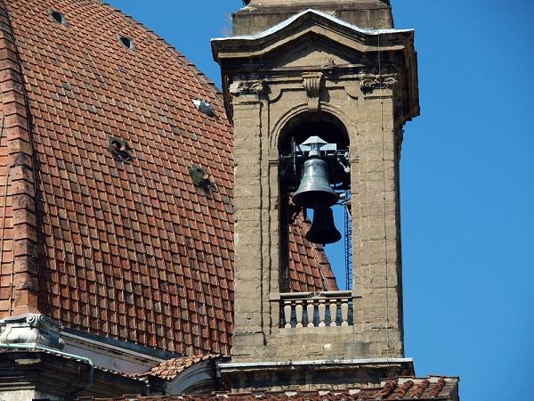 klokken-toren-san-lorenzo-florence